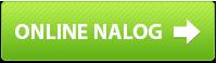 Online nalog i garancija