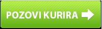 Besplatna terenska sluzba za preuzimanje i vracanje laptopova, Laptop Servis : 0640544447