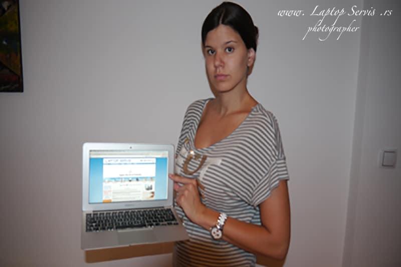 martina dragovic laptop servis
