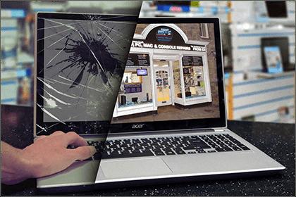 lcd-ekrani novi sa 3 godine garancijom