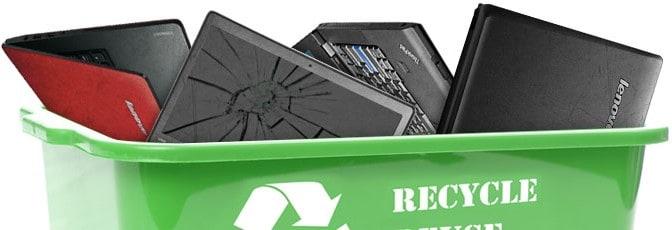 otkup laptopova