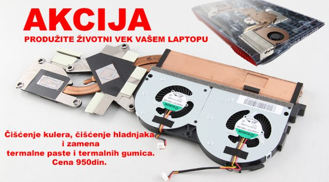 akcija-ciscenje-laptopa-od-prasine