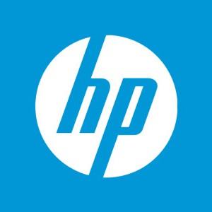 HP-punjac