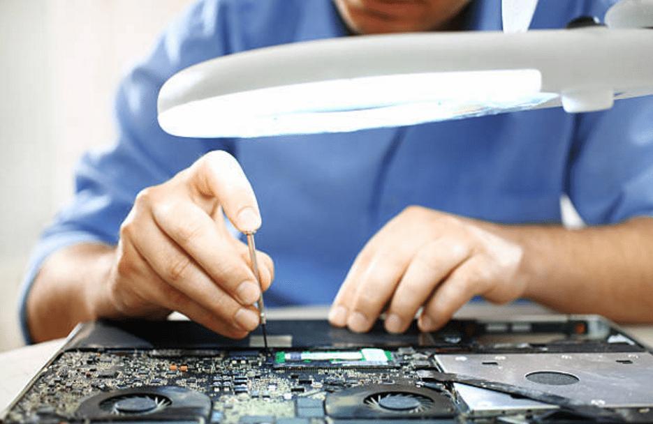 Laptop Servis , Servis za Laptop i Kompletna tehnička podrška - Beograd