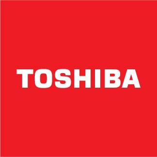 toshiba-punjac