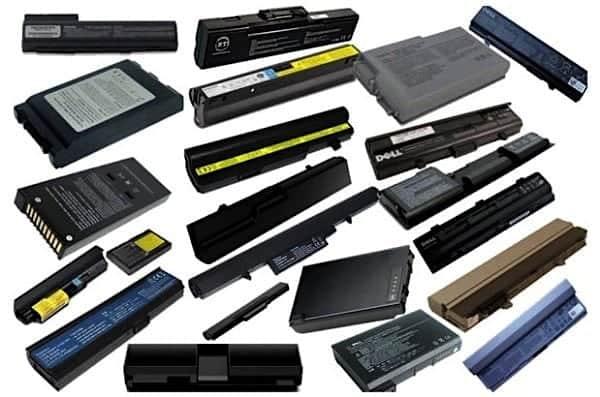 Baterije za laptop, Kvalitetne baterije - Laptop Servis