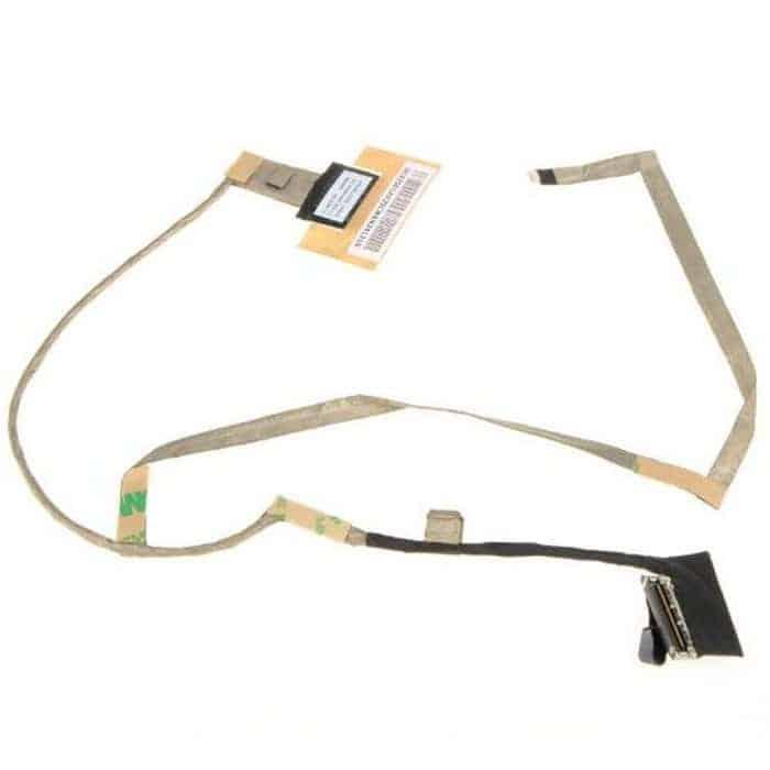 flet kabl za laptop, flet za laptopove, flet LCD za sve modele laptopova, laptop, lcd, flet, nema sliku, gubi sliku