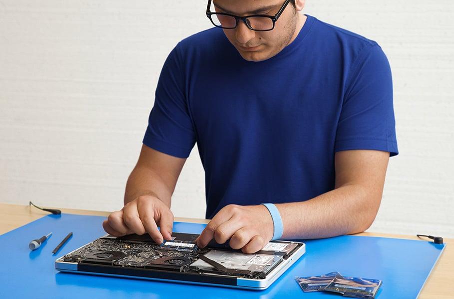 Laptop Servis Besplatna dijagnostika kvara na svim modelima laptopova